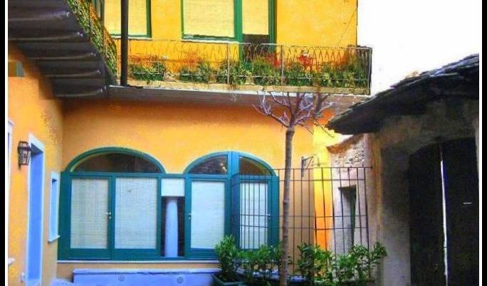 Guesthouse Lake Orta - Search for free rooms and guaranteed low rates in Nonio 12 photos