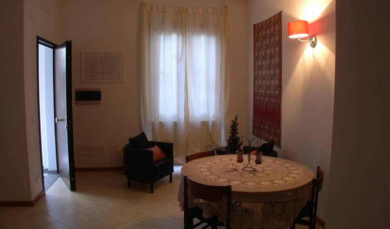 Holiday Home Casa Nova - Get low hotel rates and check availability in Florence 11 photos