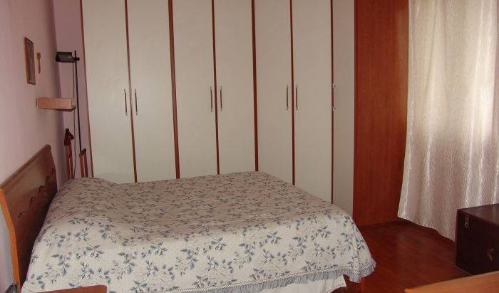 Holiday House Ospedale - Get low hotel rates and check availability in Pisa 3 photos