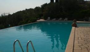 Hostel Heart Of Tuscany - Search available rooms for hotel and hostel reservations in San Baronto 9 photos