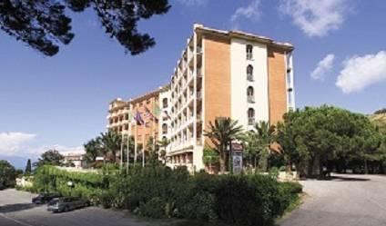 Hotel 501 - Søg efter ledige værelser og garanteret lave priser i Vibo Valentia, ferie forbehold 10 fotos