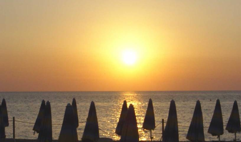 Hotel Baia Dei Mulini - Search available rooms for hotel and hostel reservations in Erice 4 photos