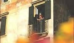 Hotel Bologna - Søg efter ledige værelser og garanteret lave priser i Verona 2 fotos