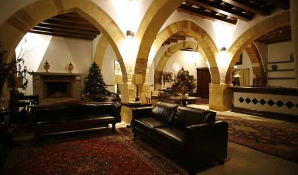 Hotel Carmine - Search available rooms for hotel and hostel reservations in Marsala 7 photos