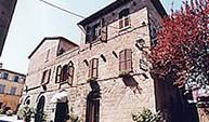 Hotel Corso - Search available rooms for hotel and hostel reservations in Orvieto 2 photos