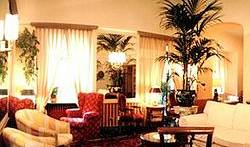 Hotel Due Mondi - Get low hotel rates and check availability in Torino 2 photos