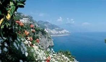 Hotel Santa Caterina - Search for free rooms and guaranteed low rates in Atrani 1 photo