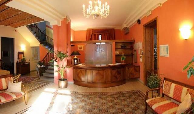 Hotel Savoia and Campana - Søg efter ledige værelser og garanteret lave priser i Montecatini Terme 53 fotos