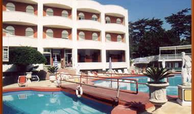 Hotel Villa Dei Misteri - Get low hotel rates and check availability in Pompei Scavi 1 photo
