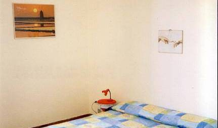 Kaire Bed and Breakfast - Search available rooms for hotel and hostel reservations in Erice 1 photo