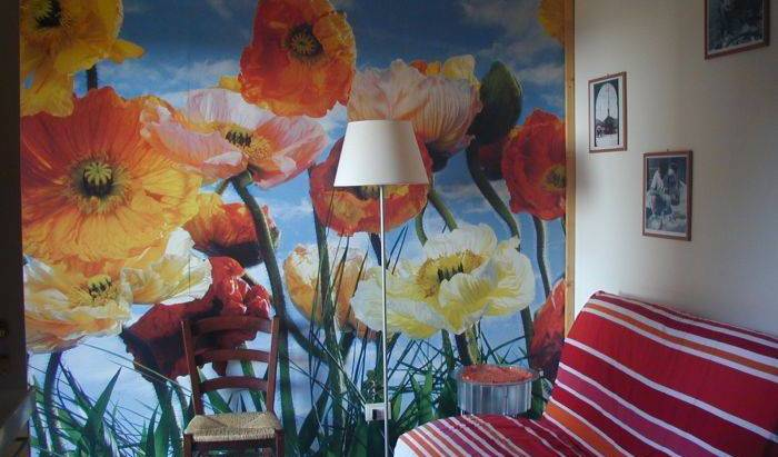La Casa Di Ulisse Bed and Breakfast - Search for free rooms and guaranteed low rates in Livorno 14 photos