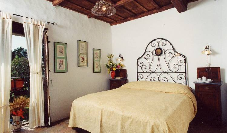 La Meridiana - Search available rooms for hotel and hostel reservations in Viterbo, travel intelligence and smart tourism 21 photos