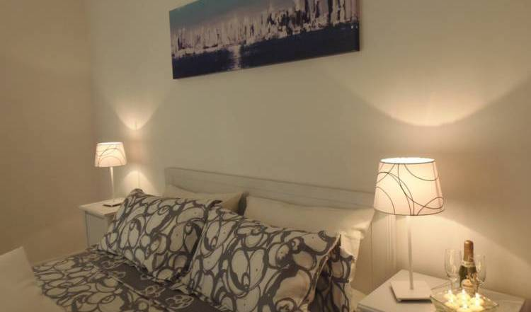La Playa - Search available rooms for hotel and hostel reservations in Sorrento 18 photos