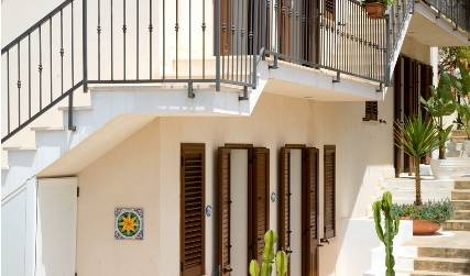 La Plaza Residence Levanzo - Search for free rooms and guaranteed low rates in Levanzo, IT 11 photos