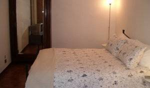 Martina - Search available rooms for hotel and hostel reservations in Torino 7 photos
