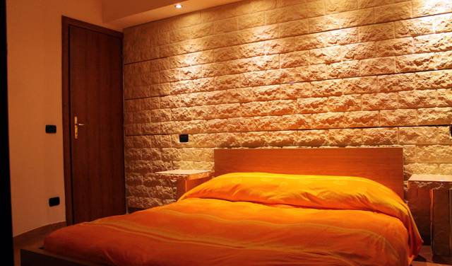 Nuova Fiera BnB - Search available rooms for hotel and hostel reservations in Fiumicino 12 photos