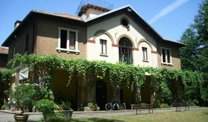 Ostello Costa Alta - Get cheap hostel rates and check availability in Monza 7 photos