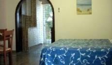 Paola Bed and Breakfast and Apartments - Søg efter ledige værelser og garanteret lave priser i Ciro Marina, hotelbookinger 5 fotos