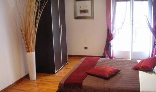 Casa Dane - Search available rooms for hotel and hostel reservations in La Spezia 3 photos