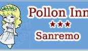 Pollon Inn Sanremo - Search available rooms for hotel and hostel reservations in San Remo, hotel bookings 7 photos