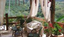 Posidone Village - Get low hotel rates and check availability in Amantea Campora San Giovanni, IT 1 photo