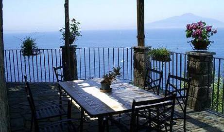 Regina Giovanna Apartments - Search available rooms for hotel and hostel reservations in Sorrento 6 photos