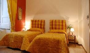 Reginella Residence - Get low hotel rates and check availability in Napoli 10 photos