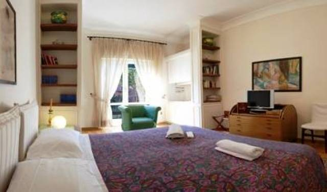 Relais Amore - Search available rooms for hotel and hostel reservations in Sorrento 13 photos