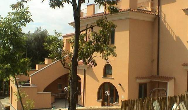 Residence  Casale Nunziatina - Get low hotel rates and check availability in Sorrento 29 photos