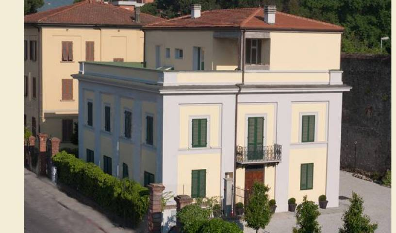 Residence Miranda - Search available rooms for hotel and hostel reservations in Pistoia 6 photos