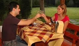 Residence Villa Tina - Obtenha baixas taxas de hotel e verifique a disponibilidade em Forio, reservas de hotel 12 fotos