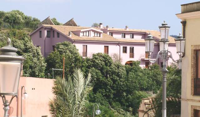 Residenza Locci - Search for free rooms and guaranteed low rates in Teulada, cheap hotels 54 photos