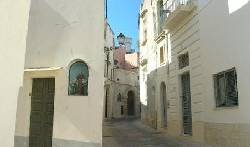 Residenza Via Vignola - Search available rooms for hotel and hostel reservations in Galatina, holiday reservations 24 photos