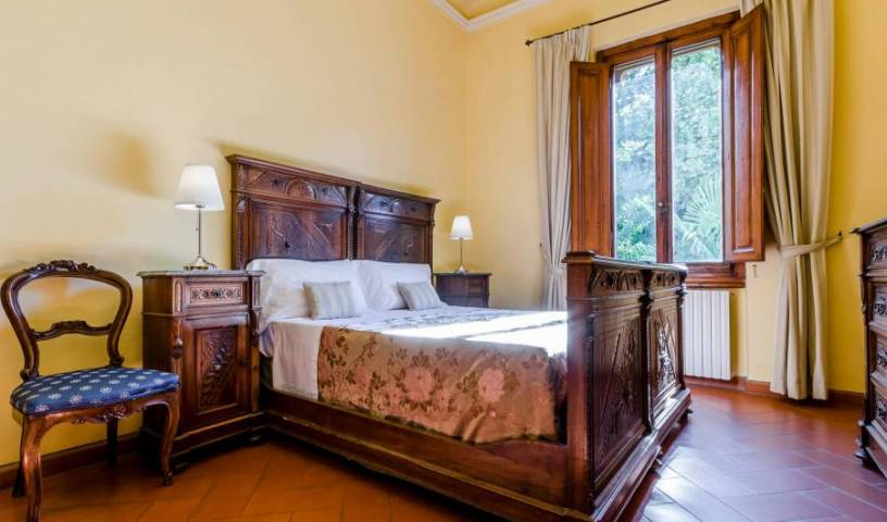 San Gaggio House BB, best hotels for singles in Tavarnelle Val di Pesa, Italy 29 photos