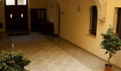 SoleTerraLuna - Search available rooms for hotel and hostel reservations in Trapani 5 photos
