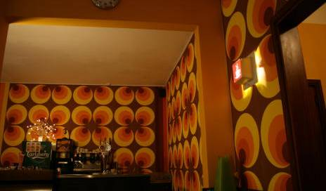 Sunflower City Backpacker Hostel - Search for free rooms and guaranteed low rates in Rimini 6 photos