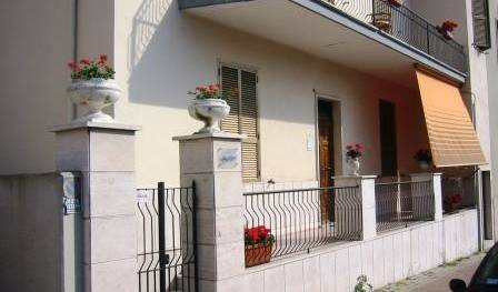 Villa Susanna - Search available rooms for hotel and hostel reservations in Civitavecchia 11 photos