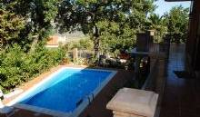 The Oaks Bed and Breakfast - Search for free rooms and guaranteed low rates in Spigno Saturnia, IT 7 photos