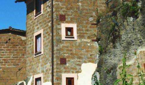 Torre Avellana - Search available rooms for hotel and hostel reservations in Viterbo 19 photos