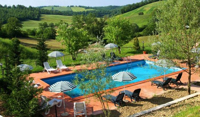 Umbria Resort - Search available rooms for hotel and hostel reservations in Perugia 51 photos