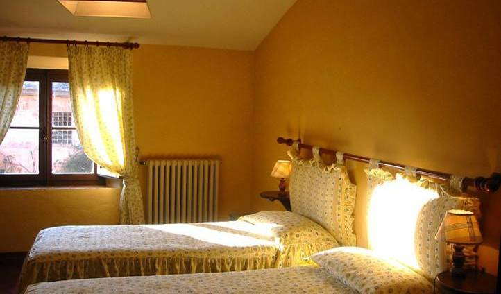 Villa Tuscany Siena - Search available rooms for hotel and hostel reservations in Siena 6 photos