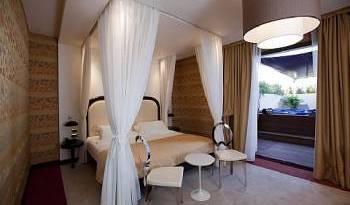 Visir Resort and Spa - Søg efter ledige værelser og garanteret lave priser i Mazara del Vallo 14 fotos