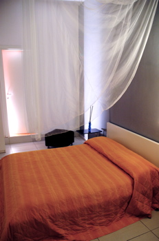 Dei Decumani BB, Napoli, Italy, online secure confirmed reservations in Napoli