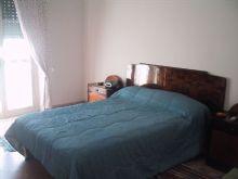Delfina Bed and Breakfast, Reggio di Calabria, Italy, hoteli v bližini transportnih vozlišč, železniških in avtobusnih postajah v Reggio di Calabria