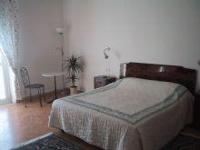 Delfina Bed and Breakfast, Reggio di Calabria, Italy, Italy hoteli in hostli