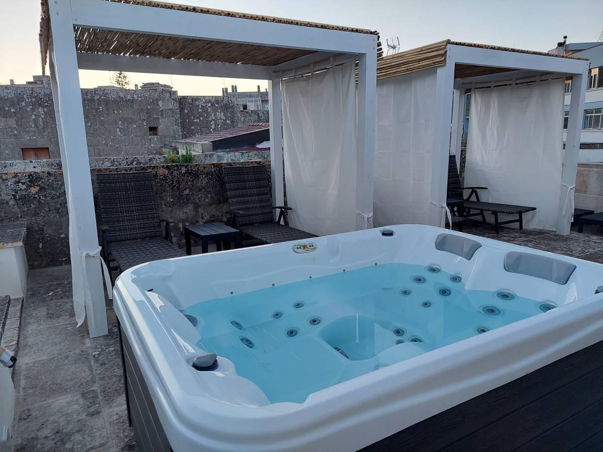 Dimora Assuntina Martano, Martano, Italy, Italy hotels and hostels