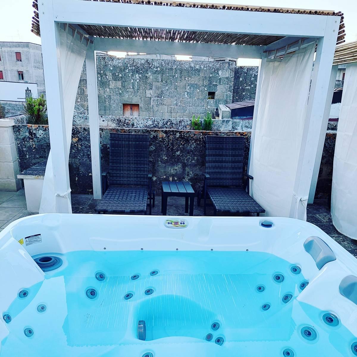 Dimora Assuntina Martano, Martano, Italy, affordable motels, motor inns, guesthouses, and lodging in Martano