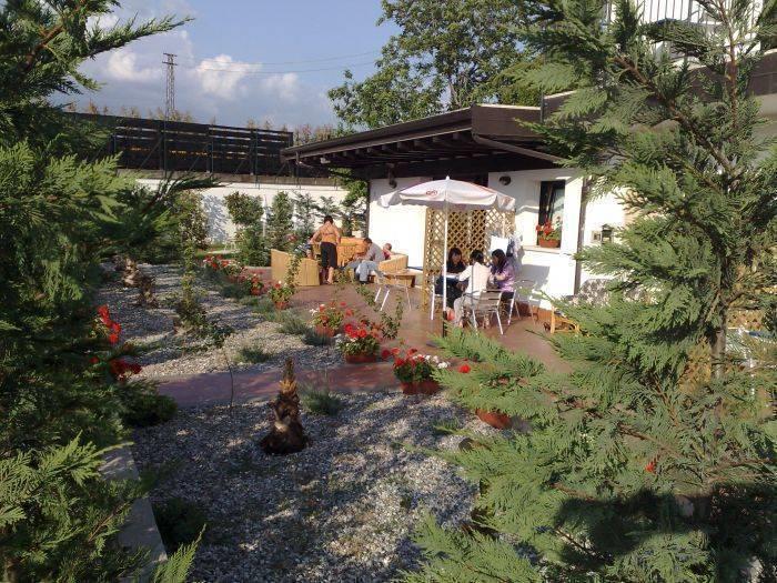 Dimora del Viaggiatore, Verona, Italy, affordable accommodation and lodging in Verona