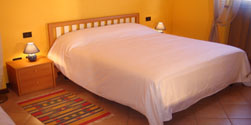 Dolcecasa, San Pietro In Cariano, Italy, Italy hotels and hostels