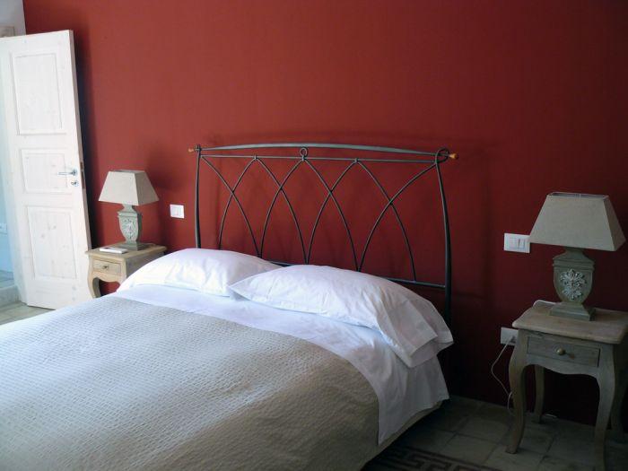 Domo Triskele, Noto, Italy, Italy hoteles y hostales